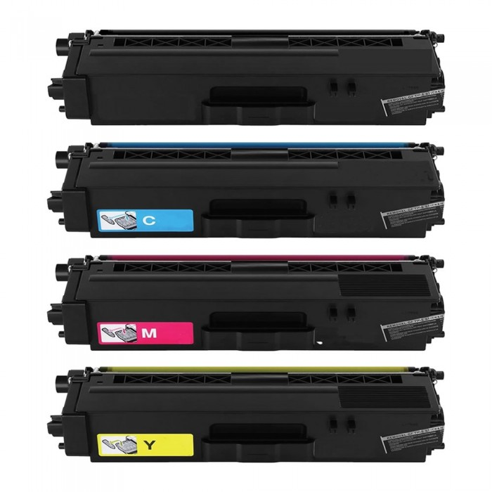 Toner do Brother TN 336
