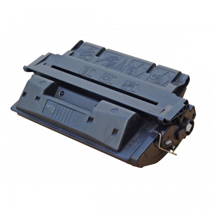 Toner do HP C4127x