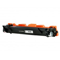 Toner zamiennik do Brother TN 1030