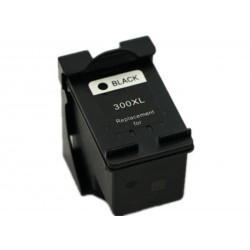 Tusz HP 300 - czarny