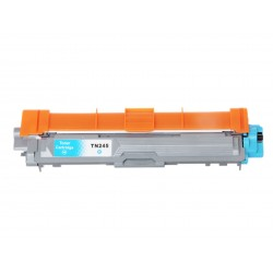 Toner do Brother TN241