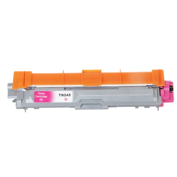 Toner do Brother TN245m
