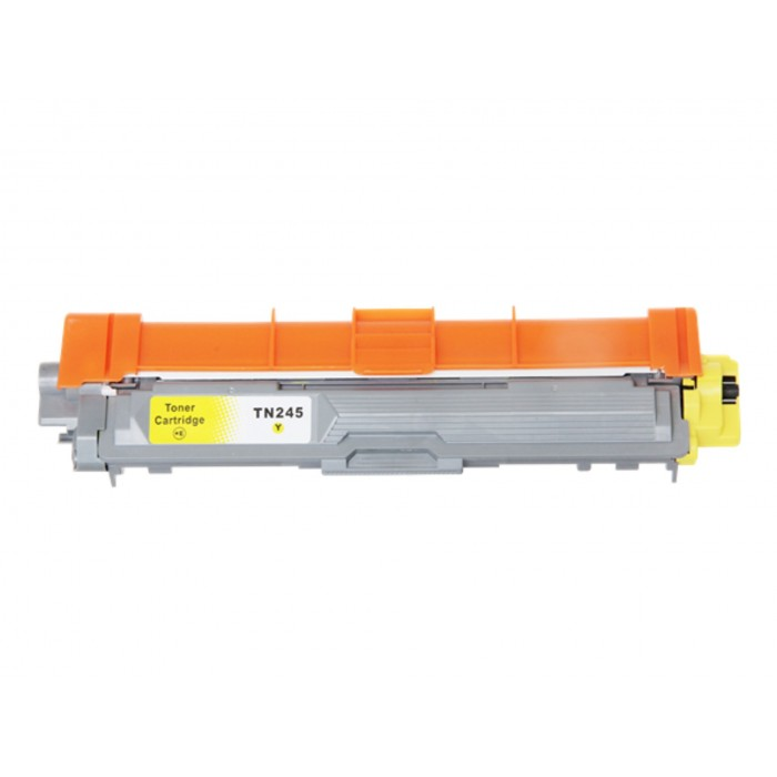 Toner do Brother TN245y