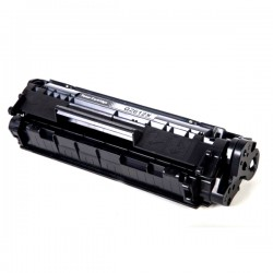 Toner do HP Q2612x (12x)