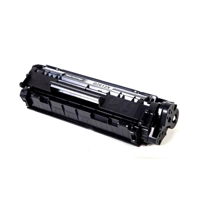 Toner do HP Q2612x (12x)