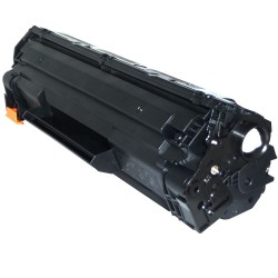Toner do HP CE 285x (85x)