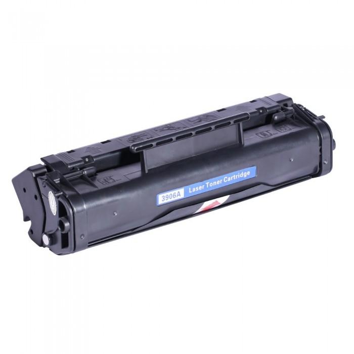 Toner do HP C3906a