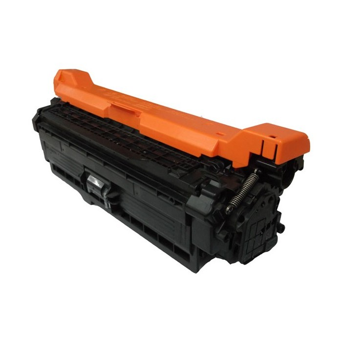 Toner do HP CE 400x