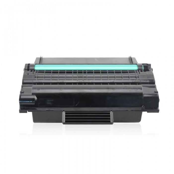 Toner do Xerox 3435
