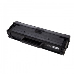 Toner do Samsung MLT-D111 XL