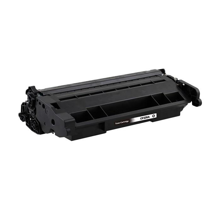 Toner do HP CF226A