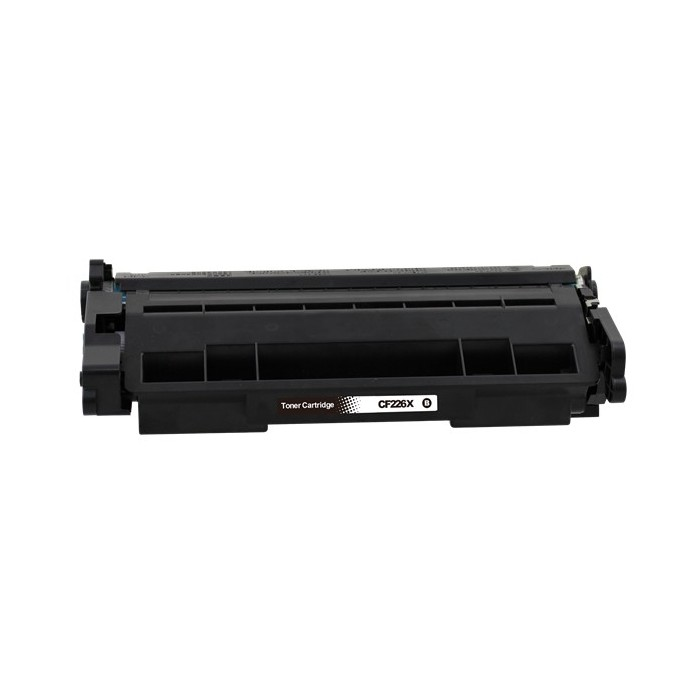 Toner do HP CF226X