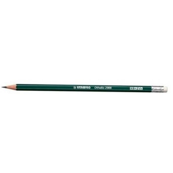 Ołówek STABILO