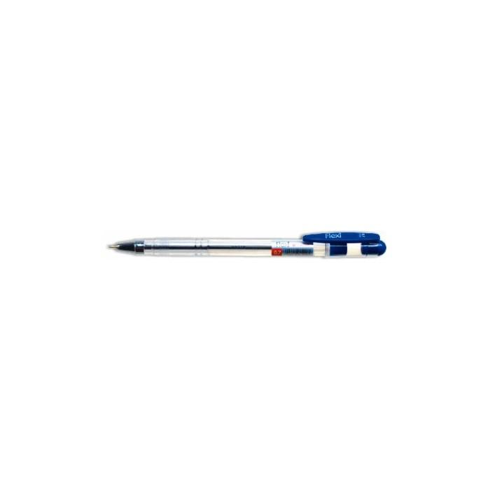 Długopis Flexi 0.7