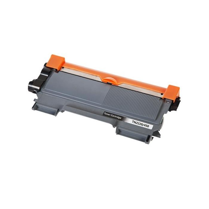 Toner do Brother tn2220