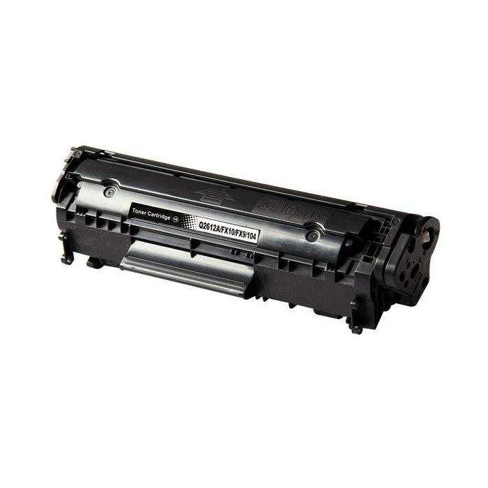 Canon FX9 / FX10