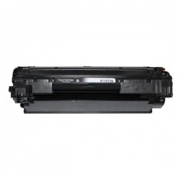 Toner zamiennik do HP CF279a