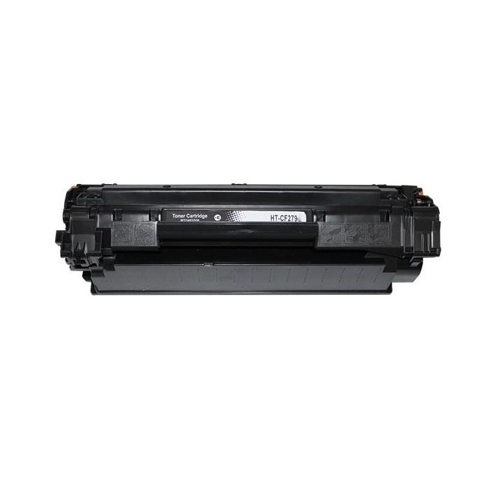 Nowy toner do HP CF 279x (79x)