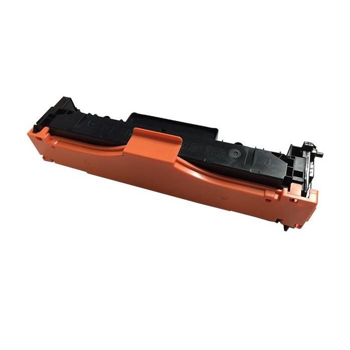 Toner do HP CF380x - czarny