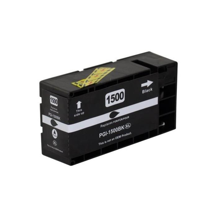Canon PGI1500