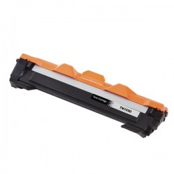 Toner do Brother TN 1090