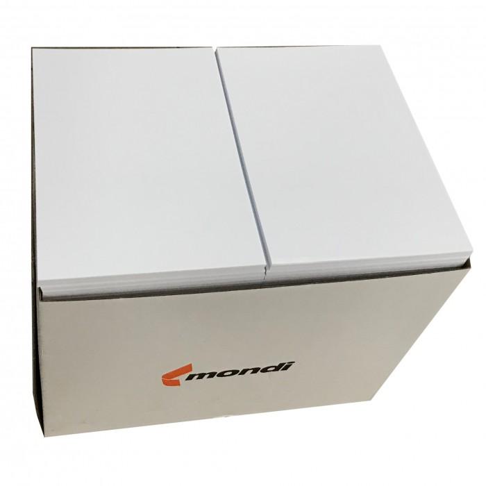 Papier A5 - karton