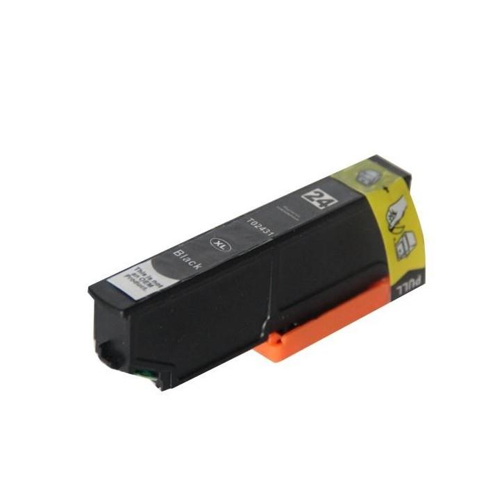 Tusz do drukarki Epson T2431