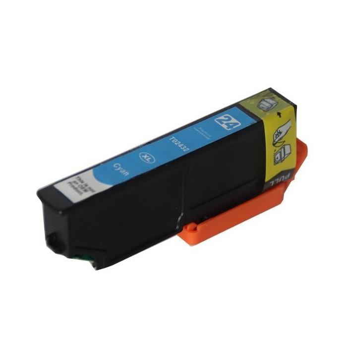 Tusz do drukarki Epson T2432