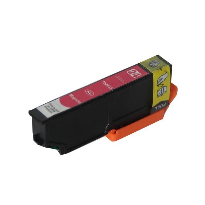 Tusz do drukarki Epson T2433