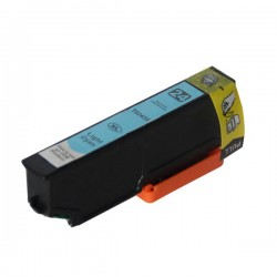 Tusz do drukarki Epson T2435