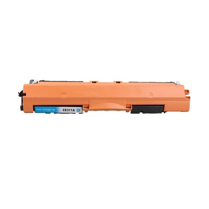 Toner do HP CE311a