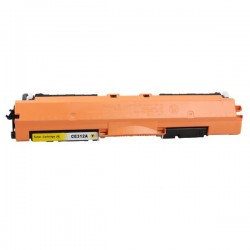 Toner do HP CE312a