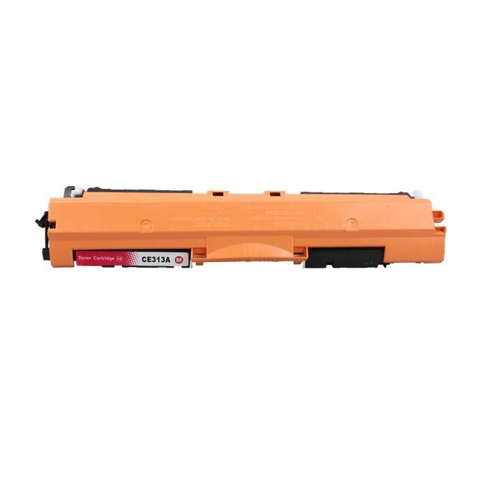 Toner do HP CE313a
