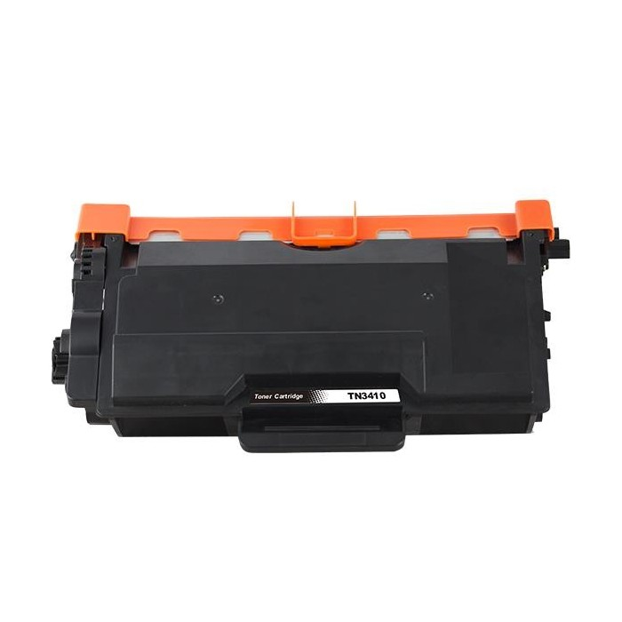 Toner do Brother TN3410 / TN3480