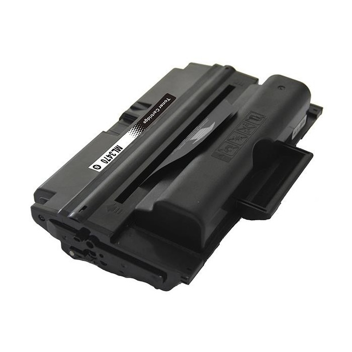 Toner do Samsung ML 3470 / ML 3471