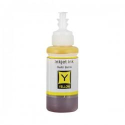 Tusze Epson T6644 - żółty / yellow