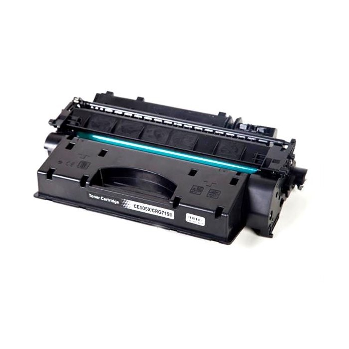 Toner do Canon C-EXV40