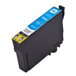 Tusz do Epson T1632 (16XL)