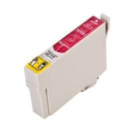 Tusz do drukarki Epson T1281-4