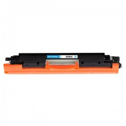 Toner do HP CF351a - niebieski