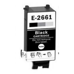 Tusz do drukarki Epson T2661