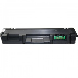Toner do Xerox 3215