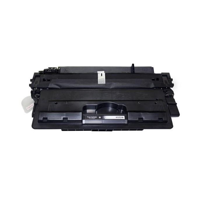 Toner do HP CF214x