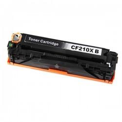 Zamiennik HP CF210x