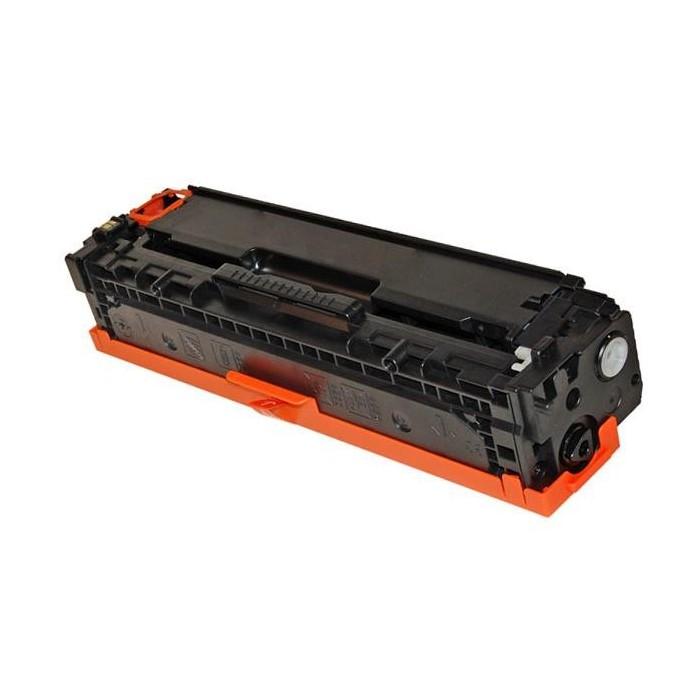 Toner do HP CE322