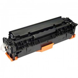 Toner do HP CE411a