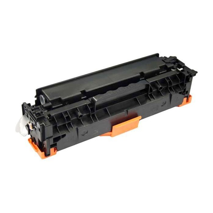 Toner do HP CE412