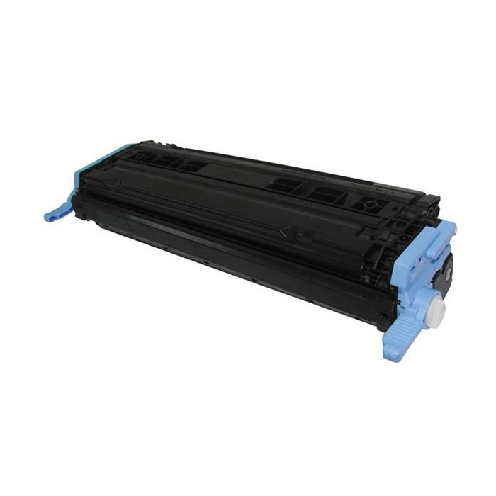 Toner do HP Q6000a - czarny