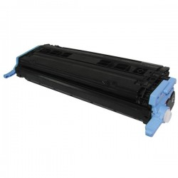 Toner do HP Q6001a