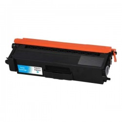 Toner do Brother TN321 cyan